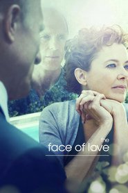 Watch The Face of Love (2021) Fmovies