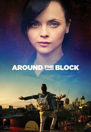 Around the Block : The Movie | Watch Movies Online
