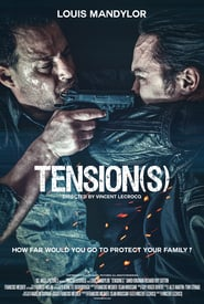 Tension(s)