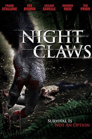 Night Claws | Watch Movies Online