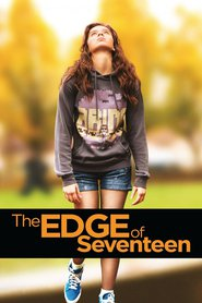 Watch The Edge of Seventeen (2021) Fmovies