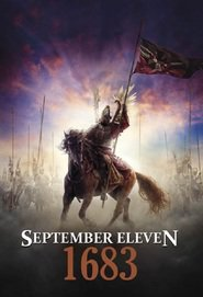 Watch The Day of the Siege: September Eleven 1683 (2021) Fmovies