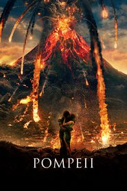 Watch Pompeii (2021) Fmovies