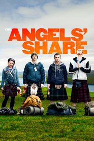 Watch The Angels' Share (2021) Fmovies