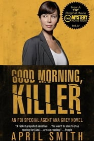 Good Morning, Killer(2020)