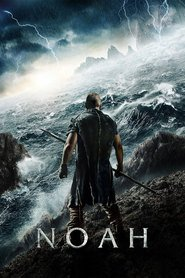 Noah : The Movie | Watch Movies Online