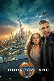 Watch Tomorrowland (2020) Fmovies