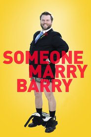 Watch Someone Marry Barry (2021) Fmovies