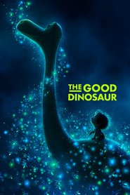 Watch The Good Dinosaur (2021) Fmovies