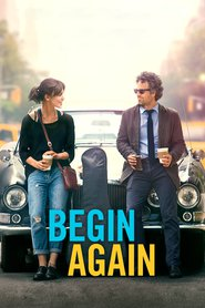 Watch Begin Again (2021) Fmovies
