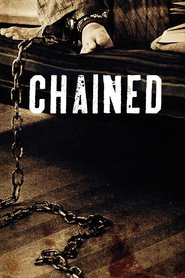 Chained : The Movie | Watch Movies Online