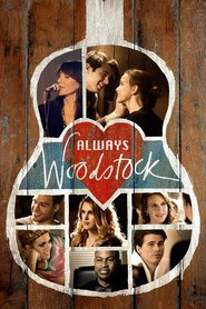 Watch Always Woodstock (2021) Fmovies