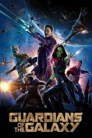Watch Guardians of the Galaxy (2021) Fmovies