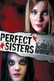 Watch Perfect Sisters (2021) Fmovies