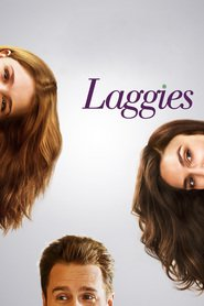 Watch Laggies (2021) Fmovies
