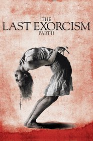 The Last Exorcism Part II | Watch Movies Online