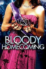 Bloody Homecoming | Watch Movies Online