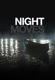 Night Moves : The Movie | Watch Movies Online