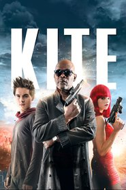 Watch Kite (2021) Fmovies