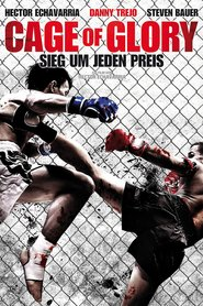 Chavez Cage of Glory : The Movie | Watch Movies Online