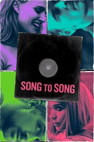 Song to Song : The Movie | Watch Movies Online