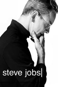 Watch Steve Jobs (2021) Fmovies