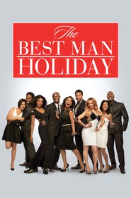 Watch The Best Man Holiday (2021) Fmovies