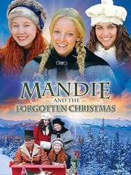 Mandie and the Forgotten Christmas(2020)