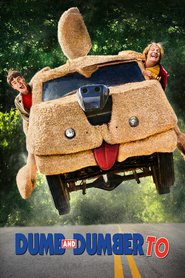 Dumb and Dumber To | Watch Movies Online