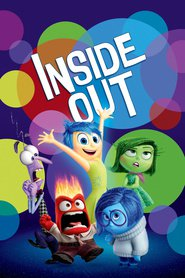 Inside Out : The Movie | Watch Movies Online