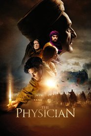 Watch The Physician (2021) Fmovies
