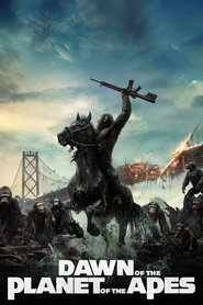 Dawn of the Planet of the Apes | Watch Movies Online
