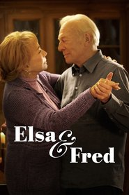 Watch Elsa & Fred (2021) Fmovies