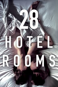 28 Hotel Rooms(2020)