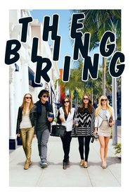 Watch The Bling Ring (2021) Fmovies