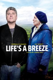 Watch Life's a Breeze (2021) Fmovies