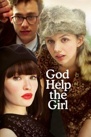 Watch God Help the Girl (2021) Fmovies
