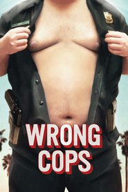 Watch Wrong Cops (2021) Fmovies