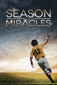 Season of Miracles : The Movie | Watch Movies Online