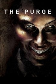 The Purge | Watch Movies Online