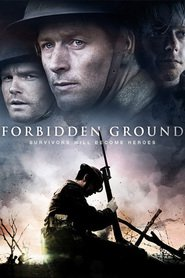 Battle Ground : The Movie | Watch Movies Online