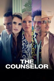 Watch The Counsellor (2021) Fmovies