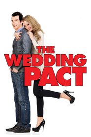 Watch The Wedding Pact (2021) Fmovies