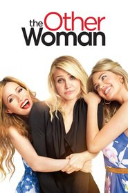 Watch The Other Woman (2021) Fmovies