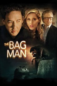 Watch The Bag Man (2021) Fmovies