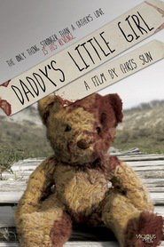 Daddy's Little Girl | Watch Movies Online