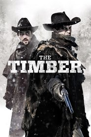 Watch The Timber (2021) Fmovies