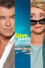 Watch The Love Punch (2021) Fmovies