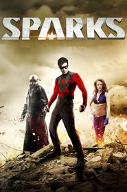 Sparks | Watch Movies Online