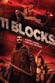 11 Blocks | Watch Movies Online